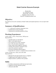 retail sales resume example ideas collection department store sales associate sample resume ideas of department store sales associate sample resume with additional cover letter