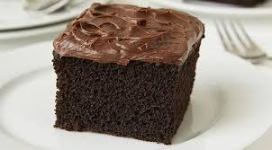 pillsbury bakers u0027 plus chocolate supreme cake mix 50lb general
