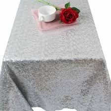 wedding linens cheap online get cheap pink wedding linens aliexpress alibaba