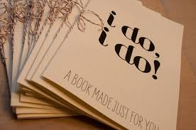 livret de messe mariage pdf carnets de messe recherche mariage