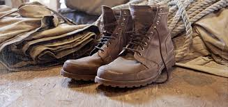 free timberland boots and uber suv ride in new york city