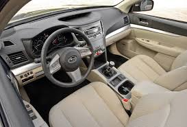subaru outback interior 2017 she says he says subaru outback u2013 our auto expert