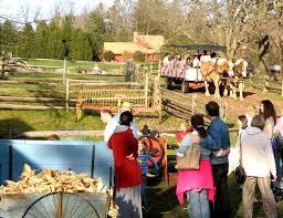 thanksgiving farm thanksgiving harvest home u0026 armistice celebration on nov 15 at