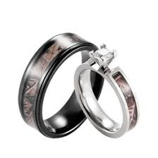 Mens Hunting Wedding Rings by Realtree Camo Wedding Bands Online Realtree Camo Wedding Bands