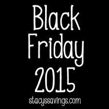 amazon promo black friday amazon promo code save 30 on one book http www