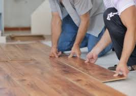 4 environmentally friendly remodeling tips for your home