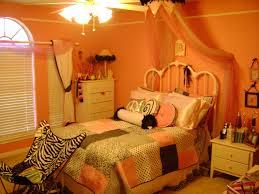 Bedroom Ideas For Girls Hello Kitty Cute Teen Bedroom Decorating Ideas With Hello Kitty Theme Hello