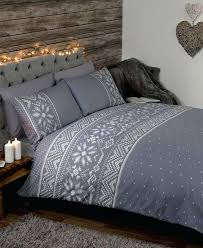 Gray Paisley Duvet Cover Duvet Covers Grey And White Duvet Cover Uk Sweetgalas Navy Blue