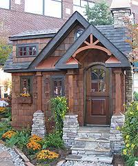 playhouse designs playhouse construction plans u0026 blueprints