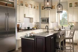 Merrilat Kitchen Cabinets Merillat Cabinet Doors Adamhaiqal89 Com