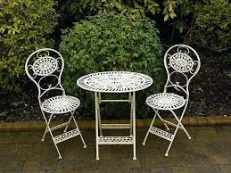 Indoor Bistro Table And 2 Chairs 2 Chair Bistro Set Best Indoor Bistro Table And 2 Chairs Best