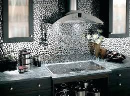kitchen wall tile design ideas kitchen wall tiles design ideas vibrant kitchen wall tile designs