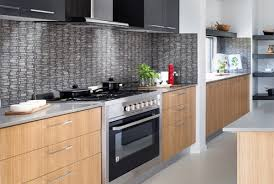 kitchen splashback tiles ideas kitchen design kitchen splashback tiles large grey splashbacks