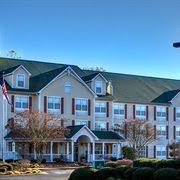 top 10 hotels near rock hill galleria closest rock hill hotels