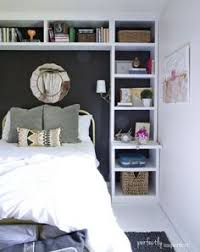 cool bedroom ideas for small rooms 45 inspiring small bedrooms pinteres
