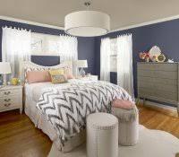 Laminate Cabinet Repair Cabinet Veneer Sheets Lowes Bedroom Exciting Design Ideas Of