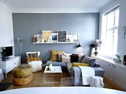 kleines wohnzimmer ideen ecksofa kleines wohnzimmer emotionslos auf ideen plus modernes