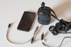 diy phone charger diy u2013 tim jagenberg info