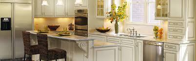 Kitchen Kitchen Cabinets Home Depot Fresh Home Design - Kitchen cabinets home depot