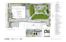 Internet Cafe Floor Plan 1120 Denny Way U2013 Seattle In Progress