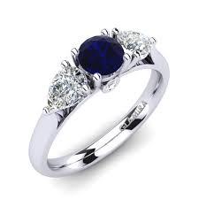sapphire engagement rings buy sapphire engagement rings glamira co uk