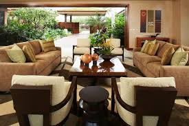 Tropical Living Room Decorating Ideas Hawaiian Retreat Living Room Tropical Living Room Hawaii