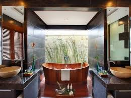 An Award Winning Master Suite Oasis Asian Bathroom by 22 Best Balinese Style Bathrooms Images On Pinterest Bath Dream