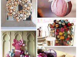 Beautiful Decoration Element Interior Cool Design Ideas Beautiful Christmas Home