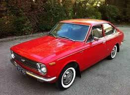 toyota corolla 68 importarchive toyota corolla sport touchup paint codes and color