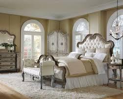 Meridian Bedroom Furniture by 11 Best Pulaski Bedroom Images On Pinterest Pulaski Furniture