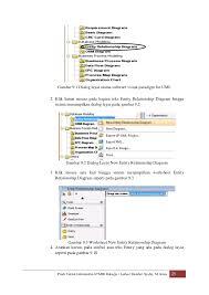 membuat erd visual paradigm 2011 package subsystem erd diagram