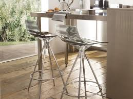 Standard Kitchen Counter Height by Bar Stools Standard Dining Room Table Size Wonderful Dining