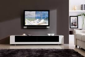 Modern Design Tv Cabinet Tv Cabinet Contemporary Design Raya Furniture Stirring Home Zhydoor