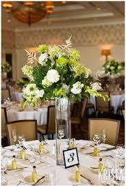 christy doug ocean edge wedding details krista photography