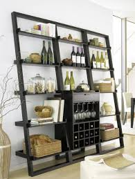 Storage In Kitchen - best 25 dining room bar ideas on pinterest living room bar