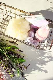 mothers day gift baskets easy and beautiful diy s day gift basket idea