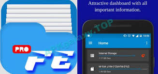 root file manager apk file manager root explorer v3 4 paid apk apkgalaxy