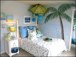 beach bedroom decorating ideas beach bedroom decor ideas empiricos club
