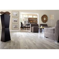 attractive laminate flooring canada shop floors at homedepotca the