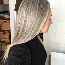 blonde streaks for greying hair image result for going gray highlights lowlights beauty