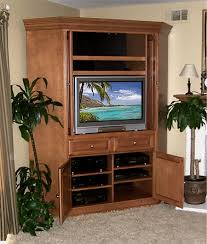 custom corner entertainment center corner tv cabinet custom