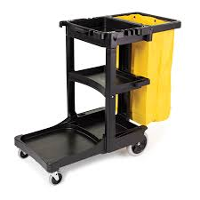 Rubbermaid Kitchen Cabinet Organizers Shop Utility Carts At Lowes Com
