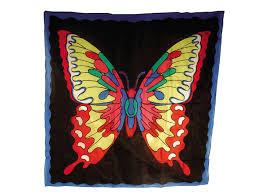 silk butterfly accessories u0026 makeup
