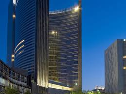 best price on plaza suites mexico city hotel in mexico city reviews