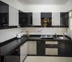 extraordinary modular kitchen designers in bangalore 26 in best