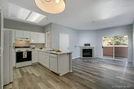 Kitchen Cabinets San Diego Ca 17161 Alva 2027 San Diego Ca 92127 Mls 160035703 Redfin