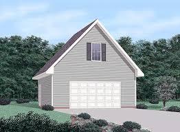 colonial garage plans colonial ranch garage plan 45442 colonial garage
