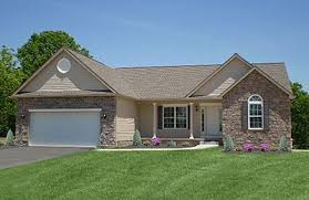 one story homes one story homes search homes houses