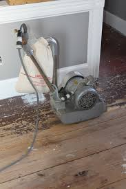 Laminate Floor Restorer Design Floor Sander Rental Lowes For Refinishing And Restoring
