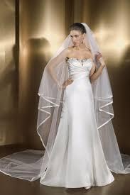 Wedding Dress Designers Uk 75 Best Designer Wedding Dresses Images On Pinterest Wedding